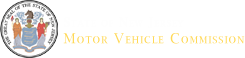 New Jersey Motor Vehicles Commission